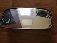Зеркало 443х215 заднего вида лев-прав с подогревом