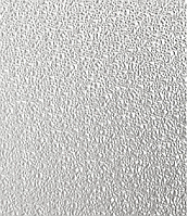 Рассеиватель для led светильников полистирол 590х590x2.4мм  колотый лед