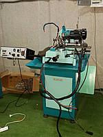 KAINDL SSG 600 A-DC (Германия) Заточной станок для дисковых пил