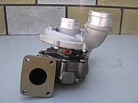 GT2052V 454205-5006S/ 454205-0001