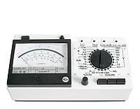 Прибор электроизмерительный многофункциональный Ц4352М1 с автоматической защитой от перегрузок