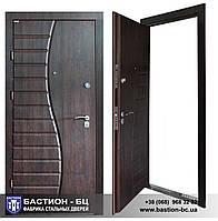 """Двери входные """"Элит"""""""