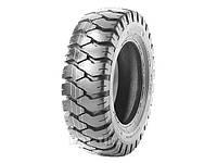 Индустриальные шины Deestone D-301 (индустриальная) 4 R8  8PR
