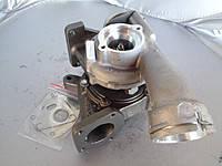 Турбокомпрессор/Турбина  GT1749V / 729325-5003 Volkswagen T5 Transporter 2.5 TDI
