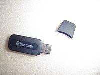 Usb bluetooth аудио приёмник ресивер 3,5 миниджек