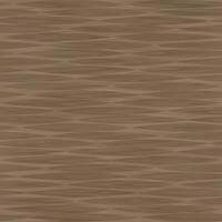 Плитка керамическая  Golden Tile Versilia пол