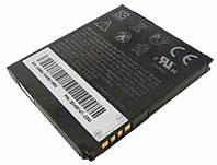 Аккумулятор батарея HTC A9191