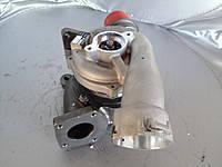 Турбокомпрессор/Турбина Volkswagen T5 Transporter 2.5 TDI  K04  5304 988 0032