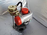 Турбокомпрессор/Турбина K04 5304 988 0001 Ford Transit IV 2.5 TD