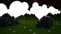 Гелиевые шары в Днепре, фото 1