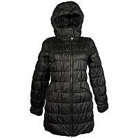 Женская утепленная куртка Columbia SPARKS LAKE ™ PARKA черная WL1122 010