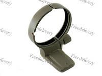 Штативное кольцо для Canon EF 70-200 f/2.8L