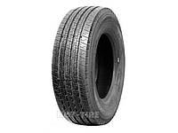 Грузовые шины Triangle TR685 (рулевая) 245/70 R19,5 133/131L 14PR