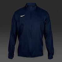 Ветровка Nike Team Performance Shield JKT 645539-451 (Оригинал)