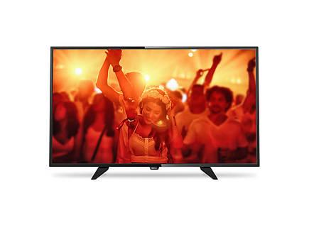 Телевизор Philips 40PFT4101 (200Гц, Full HD) , фото 2