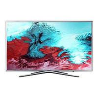 Телевизоры Samsung UE-32K5672
