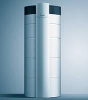 Напольный емкостный водонагреватель косвенного нагрева (скоростной) actoSTOR VIH RL 400-60