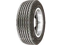 Грузовые шины Triangle TR692 (прицеп) 385/65 R22,5 160/158J 20PR