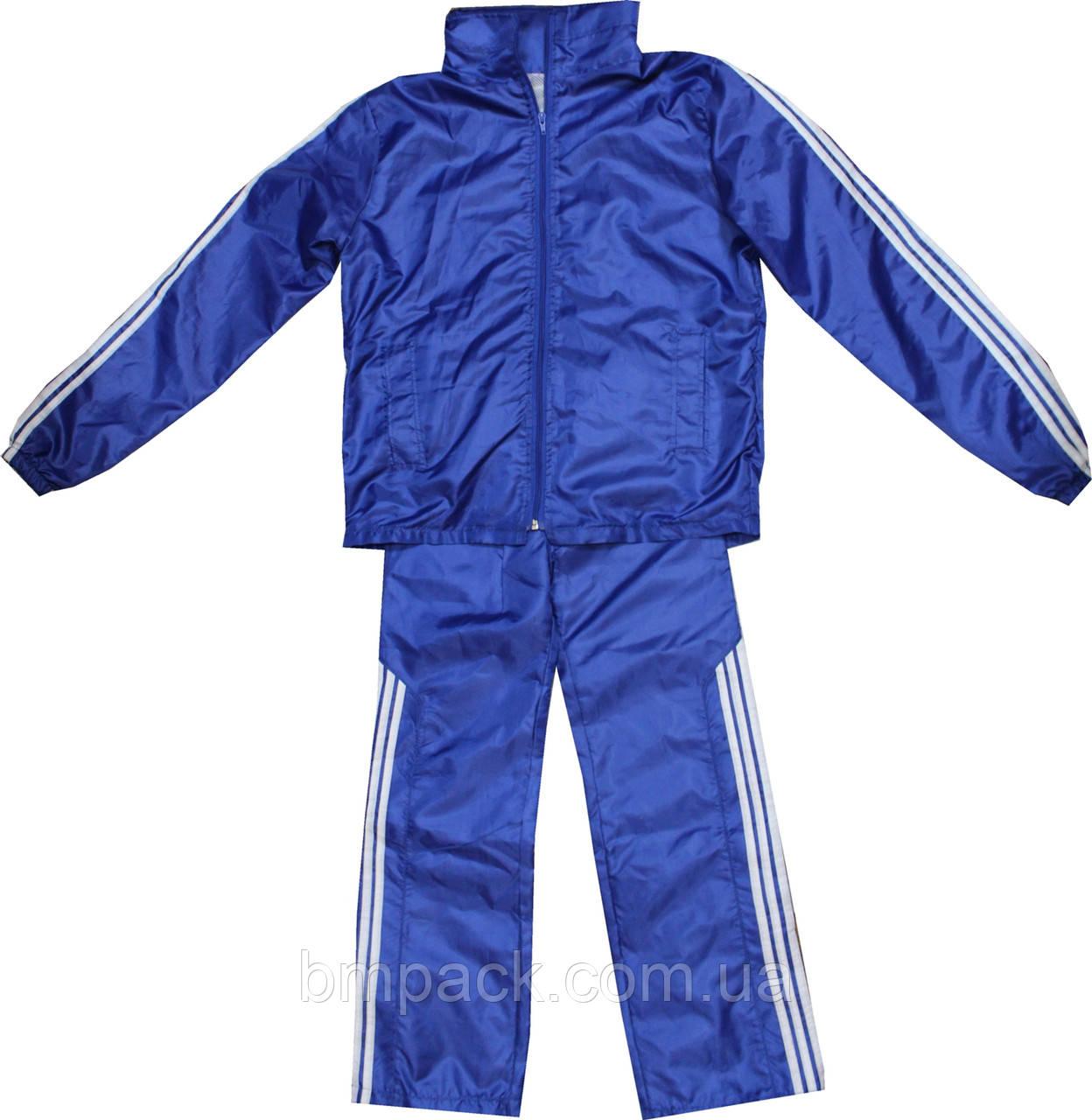 Спортивный костюм от производителя