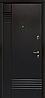 Входные двери Лайн тм Портала
