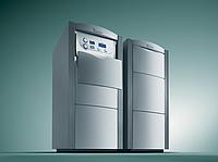 Емкостный водонагреватель косвенного нагрева actoSTOR VIH K 300 для комбинации с газовыми котлами ecoVIT