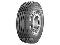 Грузовые шины Kormoran Roads 2F (рулевая) 205/75 R17,5 124/122M
