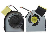 Вентилятор  ACER ASPIRE V5-471G, V5-531, V5-531G, V5-571, V5-571G. DFS481305MC0T.
