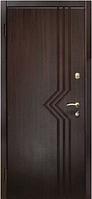 Входные двери Бриз тм Портала