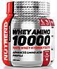 Nutrend Whey Amino 10000 300 tabs
