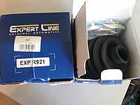 Шрус наружный Opel Movano 2.3DCi /CDTI 10- (A:31/F:27/ABS) / Renault Master, фото 1