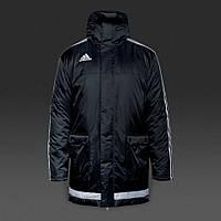 Куртка Adidas Tiro 15 Stadium Jacket M64046 (Оригинал)