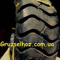 Шины 23.5-25 ANNАITE G-1 20PR TТF (шинокомплект), фото 1