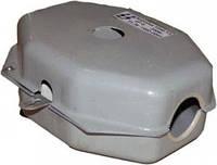 Коробка тросовая У 245