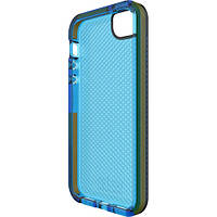 Чехол Tech21 Impact Check Case для Apple iPhone 5/5s/5SE