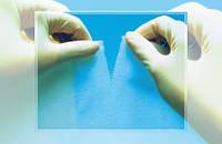 Пластир хірургічний Medipore 5cмx10м №24 2991/1