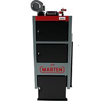 Всеядный универсальный котел Marten Comfort MC 12 квт до 120 кв м