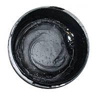 Черно-серая подложка для аквапринта (1 л.)