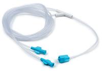 Подовжувач для інфузійних помп 150LL PPI