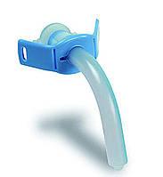 Трубка трахеостомічна  без манжети, розмір 3,5