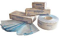Упаковка для стерилизации пакет самоклеючій 57х102 mm 200шт.88015