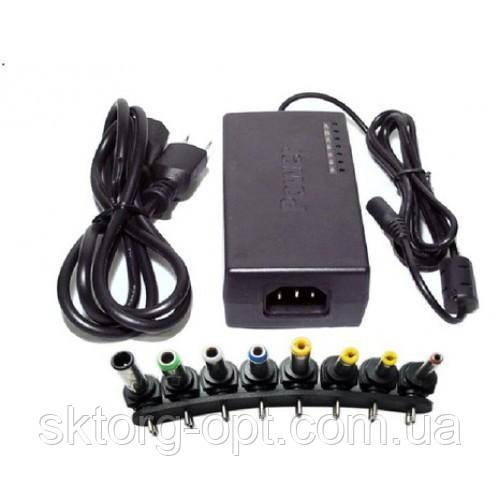 Универсальное зарядное устройство для ноутбуков LD-4096
