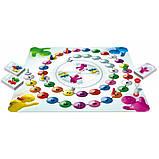 Настільна гра Tactic Alias Family (Сімейний Еліас) (54336), фото 2