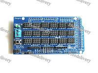 Плата расширения Arduino Shield V2.0 для MEGA 2560