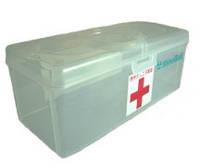 11Саквояж для респиратора PN-2004-1