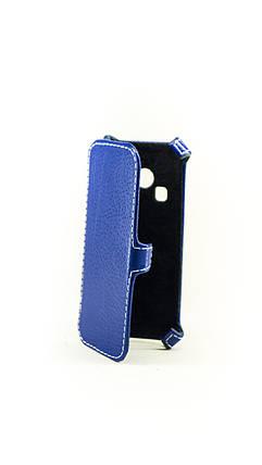 Чехол-книжка Nokia 220, фото 2