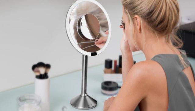 Що необхідно знати при виборі дзеркала