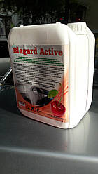 Автохимия Blagard Active 20 кг
