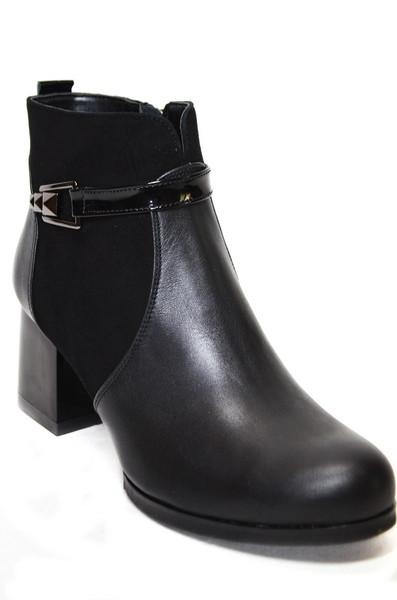 Женские ботинки (арт.588)