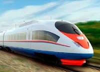 НОВИНКА!!! Железнодорожные перевозки из Китая в Украину