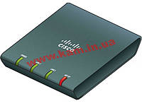 VoIP шлюз Cisco ATA 187 (ATA187-I1-A=0 (ATA187-I1-A=)